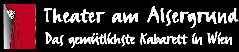 Kabarett Wien